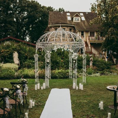 Valeriya_Nick_-_Bellas_Castle_Wedding-00