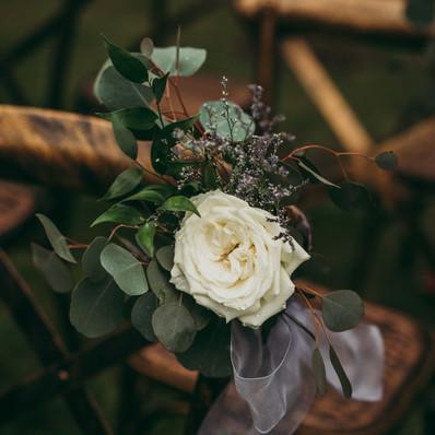 Valeriya_Nick_-_Bellas_Castle_Wedding-04