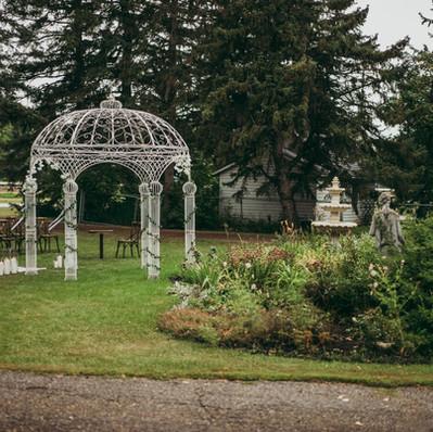 Valeriya_Nick_-_Bellas_Castle_Wedding-06