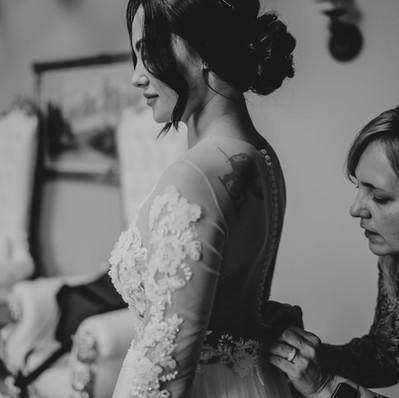 Valeriya_Nick_-_Bellas_Castle_Wedding-02