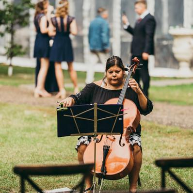 Valeriya_Nick_-_Bellas_Castle_Wedding-01