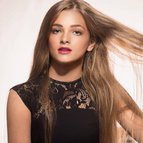 Photography; Flying Munkeh Photography Model : Elle Taylor (Tyne Tees Model)