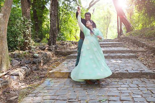 Candid wedding photography-Mumbai photographer
