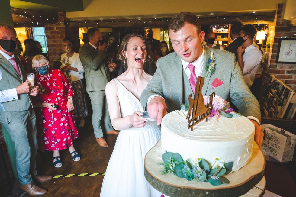 wiltshire-wedding-photography-275.JPG