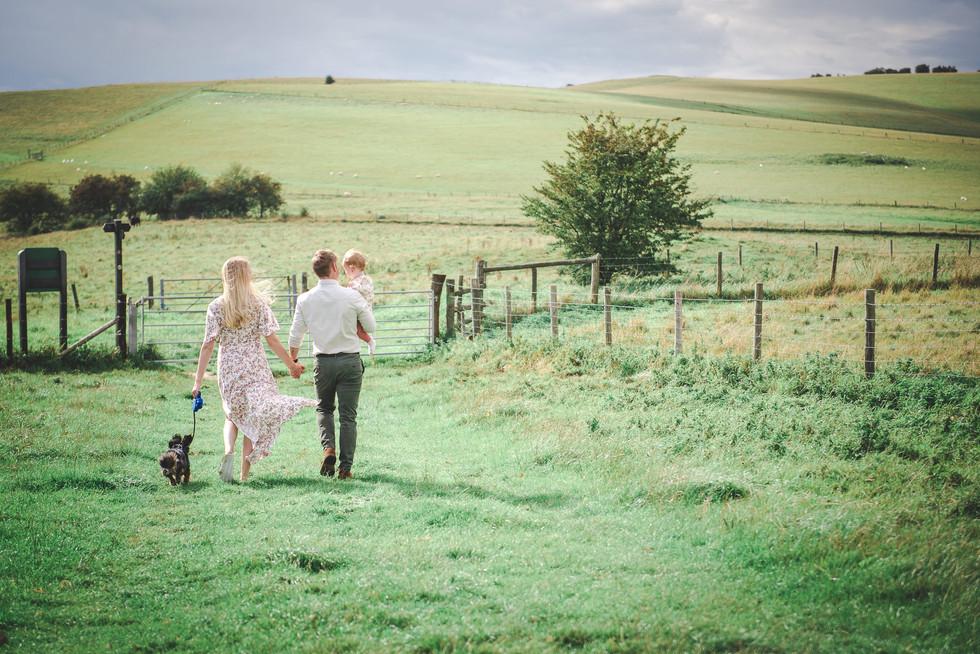 Wiltshire_Family_Photographer-114.JPG