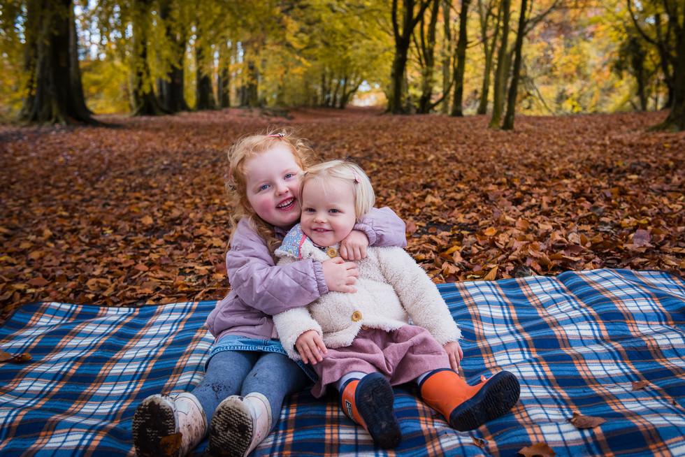 Wiltshire_Family_Photographer-129.JPG