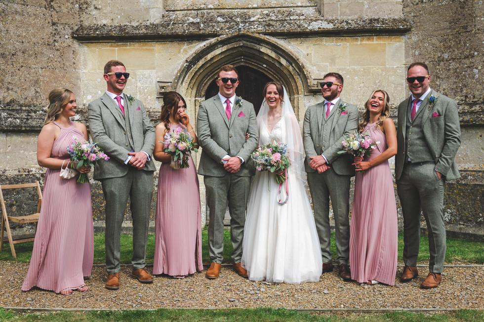 wiltshire-wedding-photography-271.JPG