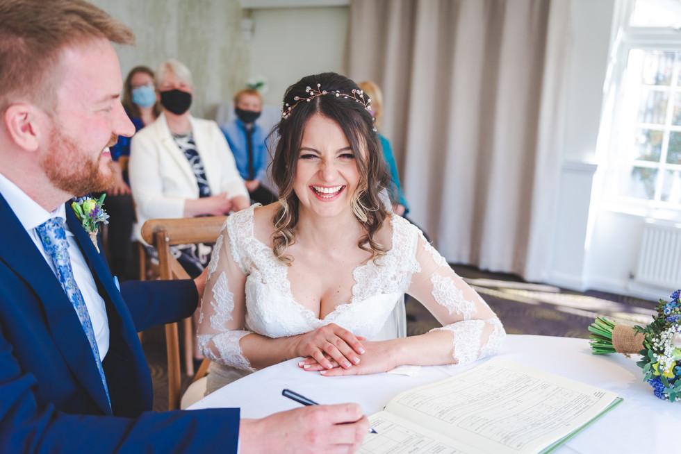 wiltshire-wedding-photography-243.JPG