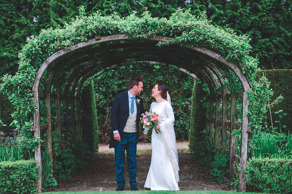 wiltshire-wedding-photography-261.JPG