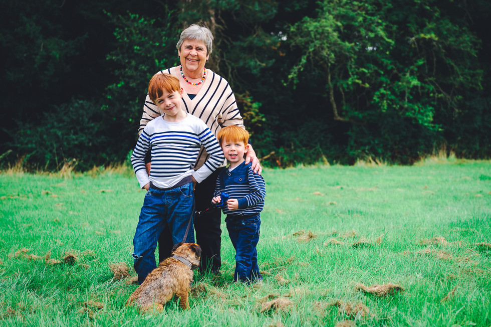 Wiltshire_Family_Photographer-116.JPG