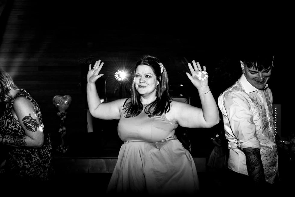 wiltshire-wedding-photography-148.JPG