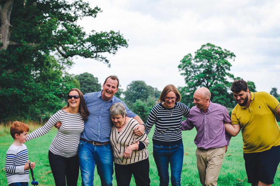Wiltshire_Family_Photographer-124.JPG