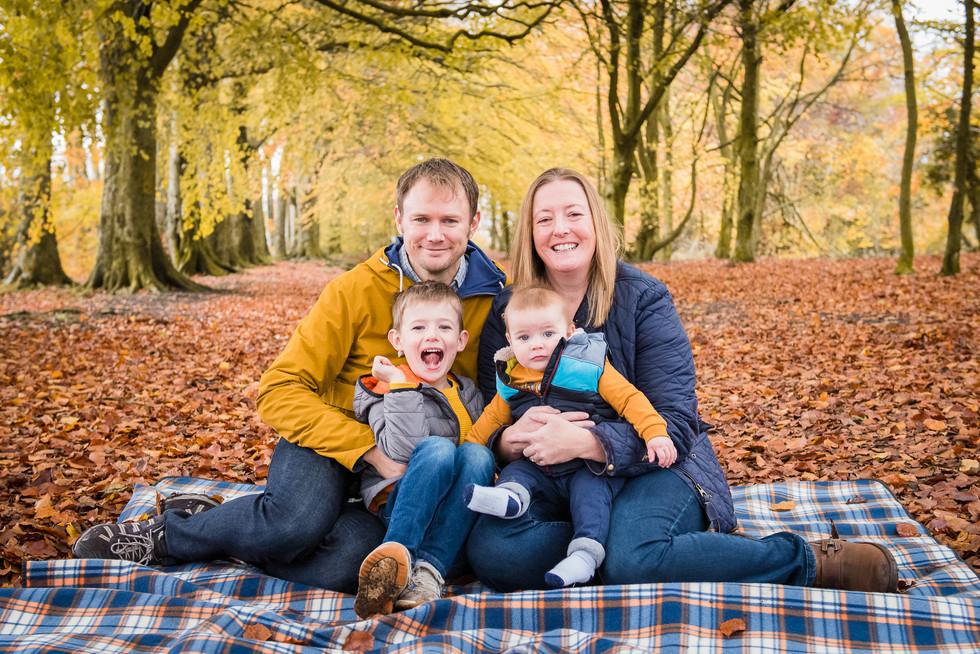 Wiltshire_Family_Photographer-133.JPG