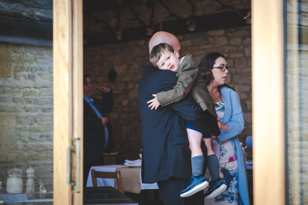 wiltshire-wedding-photography-229.JPG