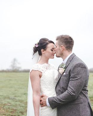 wiltshire-wedding-photography-158.JPG