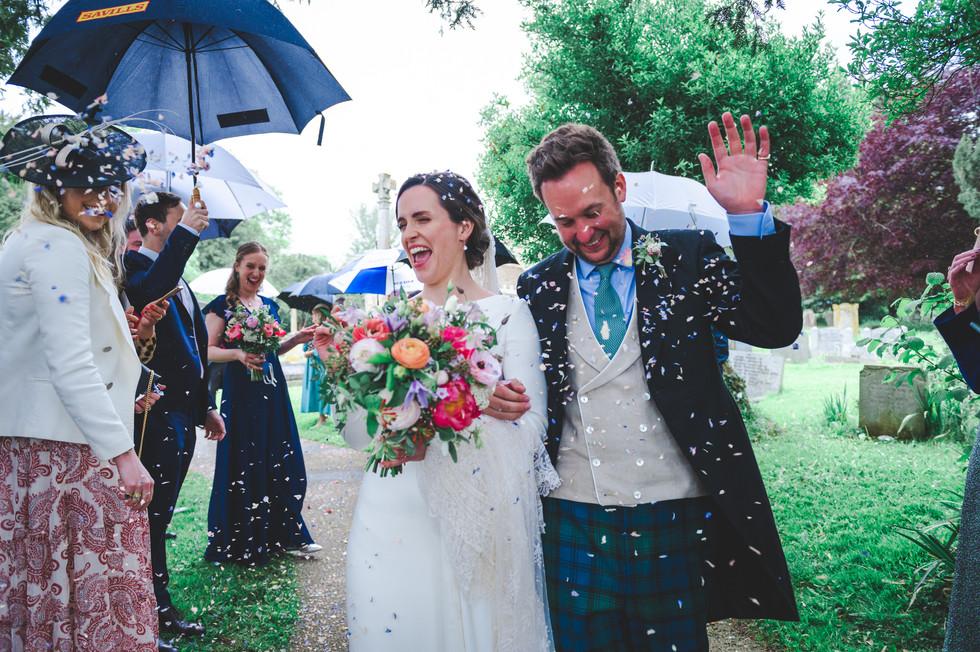 wiltshire-wedding-photography-255.JPG