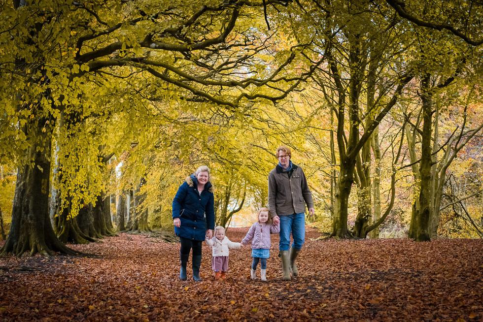 Wiltshire_Family_Photographer-131.JPG