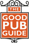Good Pub Guide.png