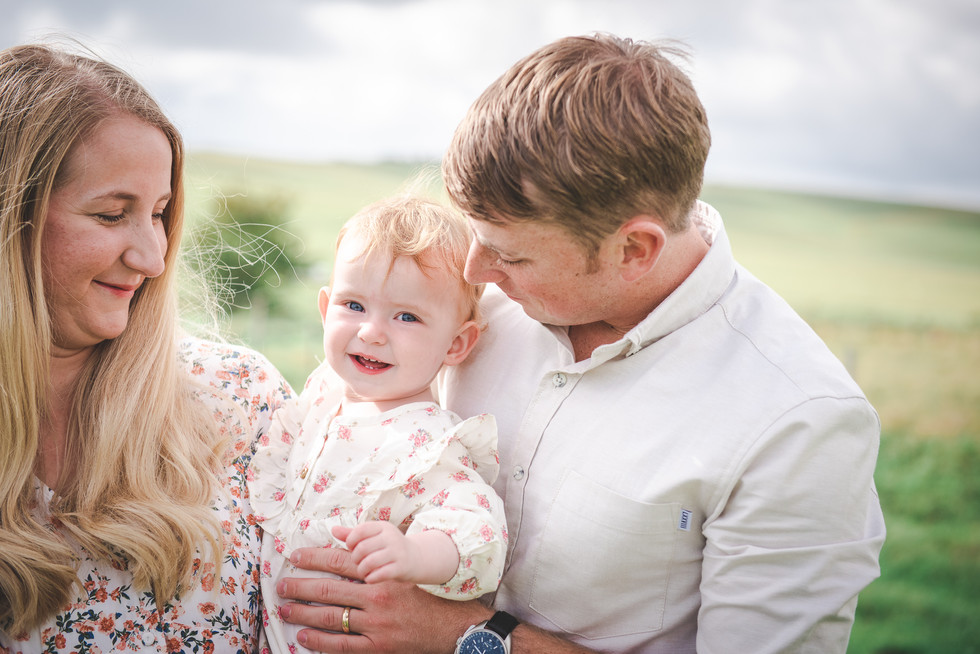 Wiltshire_Family_Photographer-112.JPG