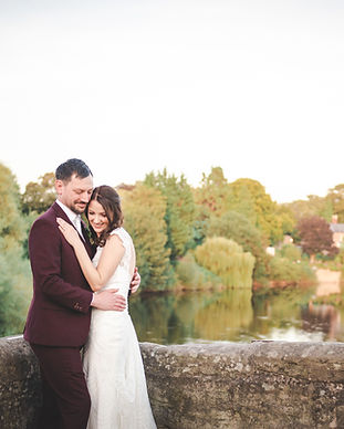 wiltshire-wedding-photography-219.JPG