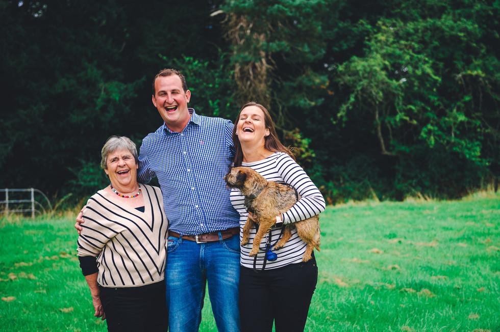 Wiltshire_Family_Photographer-120.JPG