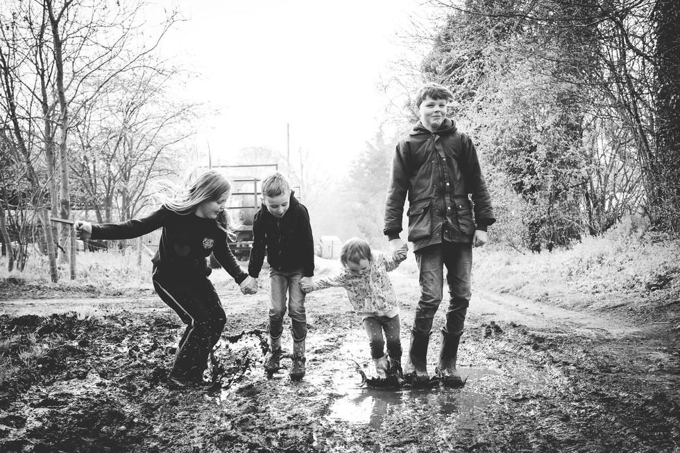 Wiltshire_Family_Photographer-104.JPG