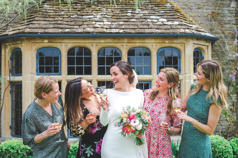 wiltshire-wedding-photography-260.JPG