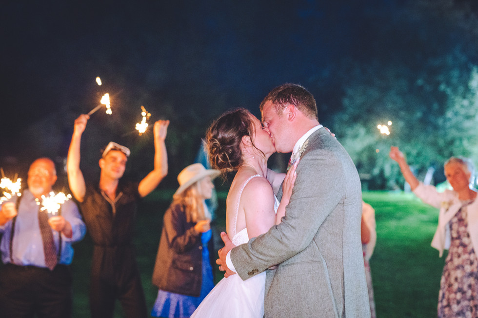 wiltshire-wedding-photography-277.JPG