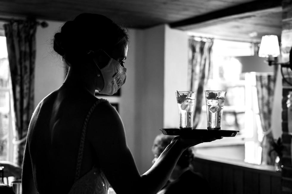 wiltshire-wedding-photography-274.JPG