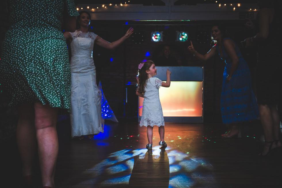 wiltshire-wedding-photography-166.JPG