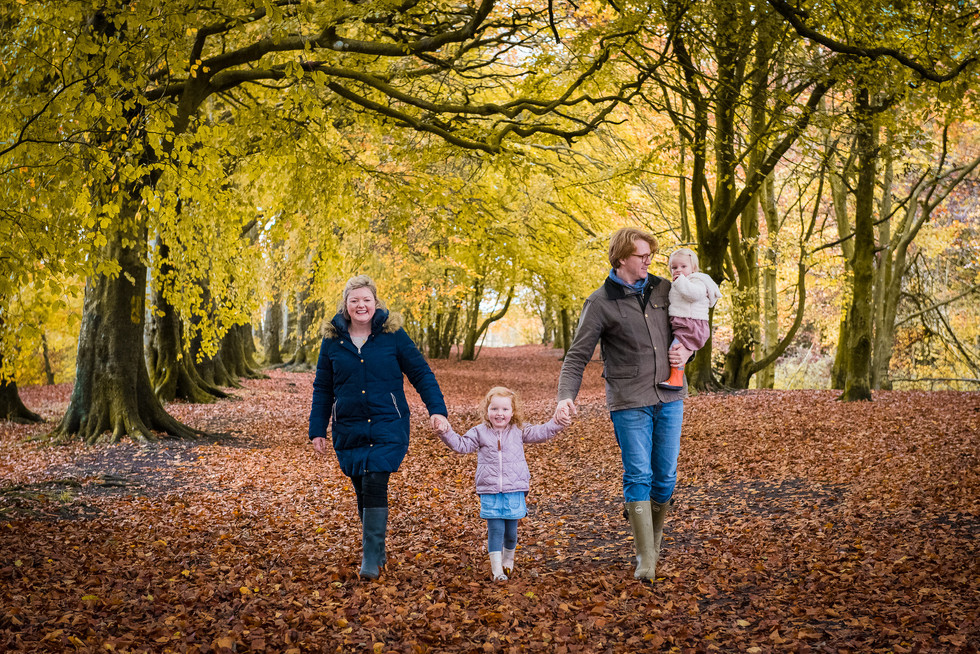 Wiltshire_Family_Photographer-132.JPG
