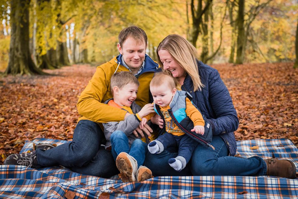 Wiltshire_Family_Photographer-134.JPG