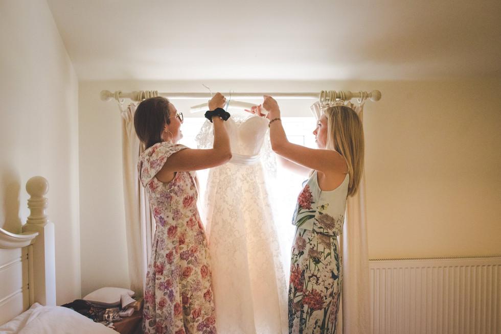 wiltshire-wedding-photography-103.JPG