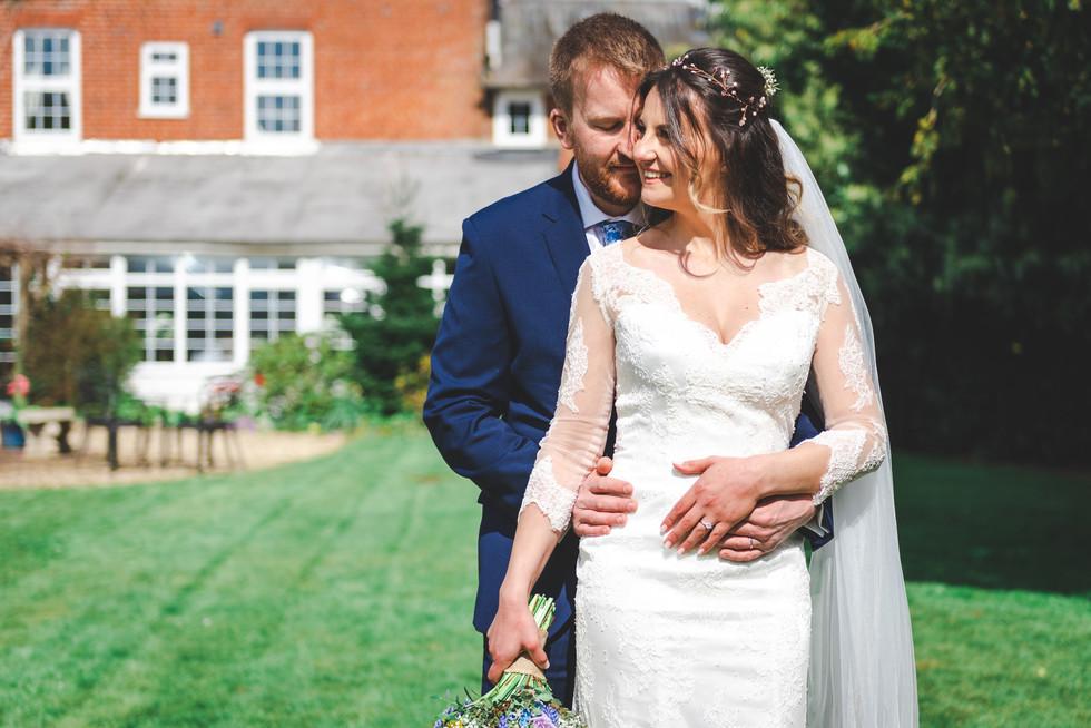 wiltshire-wedding-photography-247.JPG