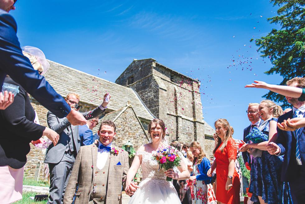 wiltshire-wedding-photography-183.JPG