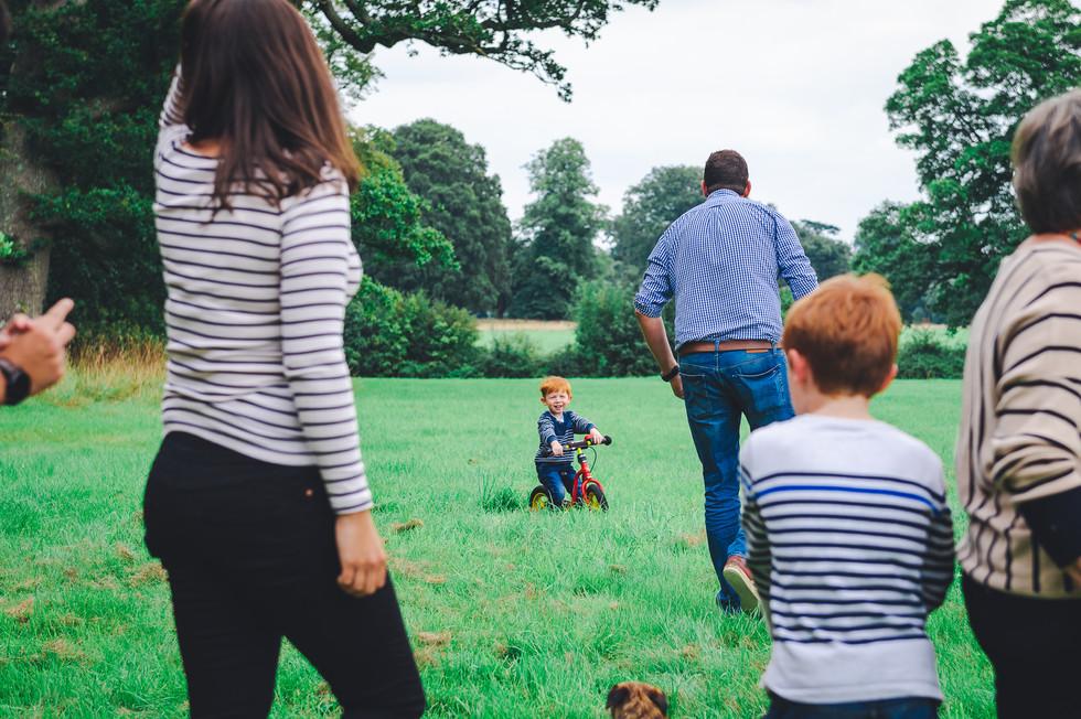 Wiltshire_Family_Photographer-125.JPG