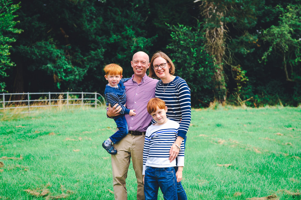 Wiltshire_Family_Photographer-117.JPG