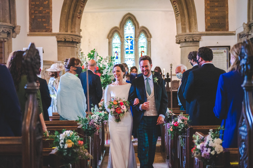 wiltshire-wedding-photography-253.JPG