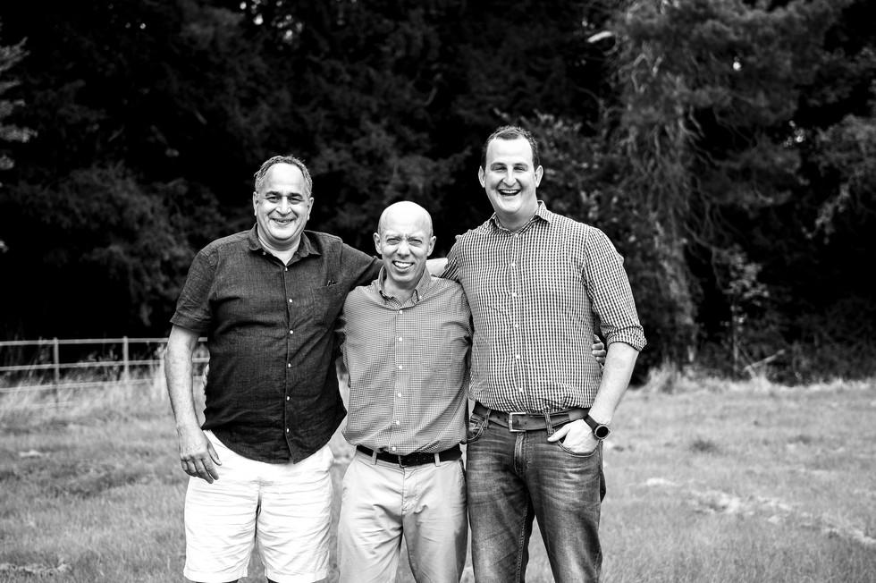 Wiltshire_Family_Photographer-119.JPG