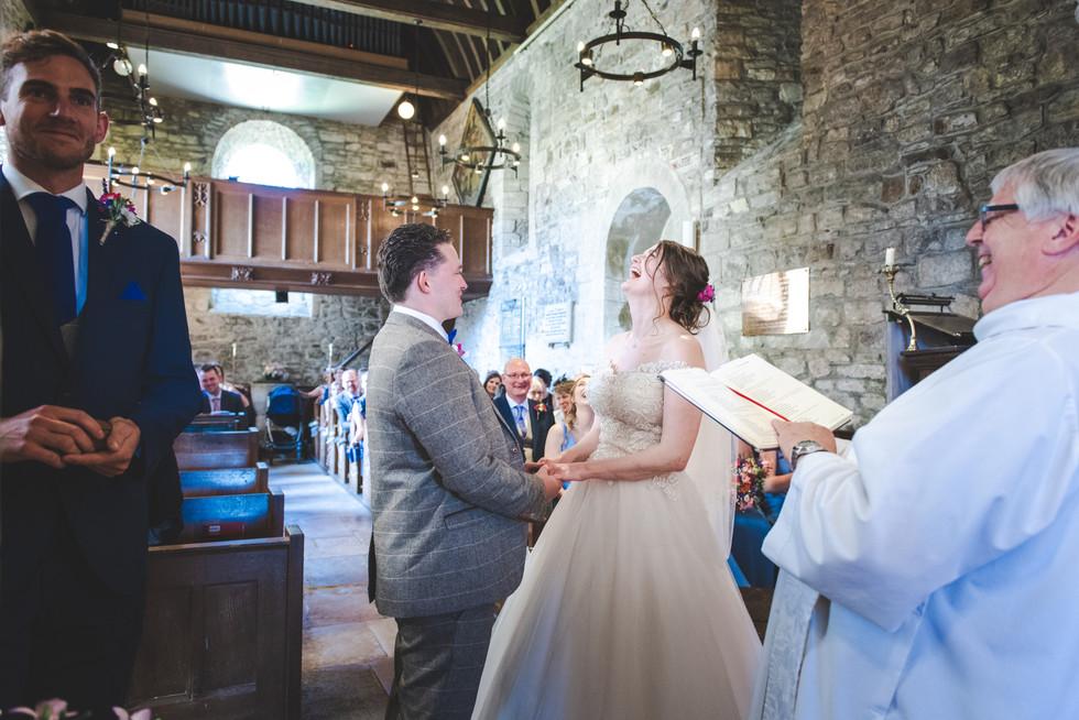 wiltshire-wedding-photography-179.JPG