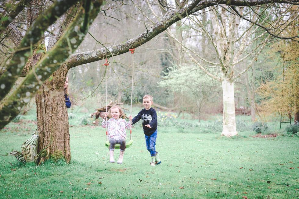 Wiltshire_Family_Photographer-106.JPG
