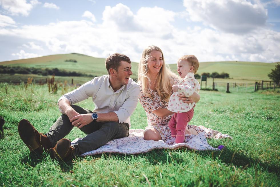 Wiltshire_Family_Photographer-108.JPG
