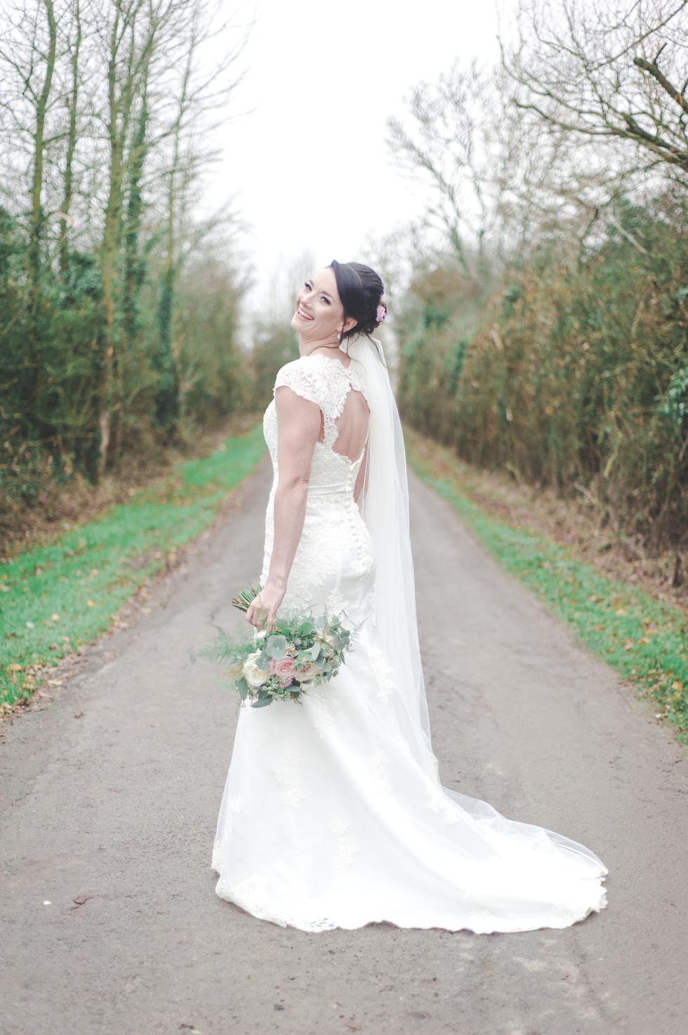wiltshire-wedding-photography-160.JPG