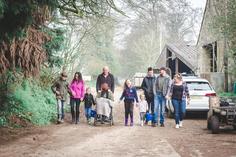 Wiltshire_Family_Photographer-101.JPG