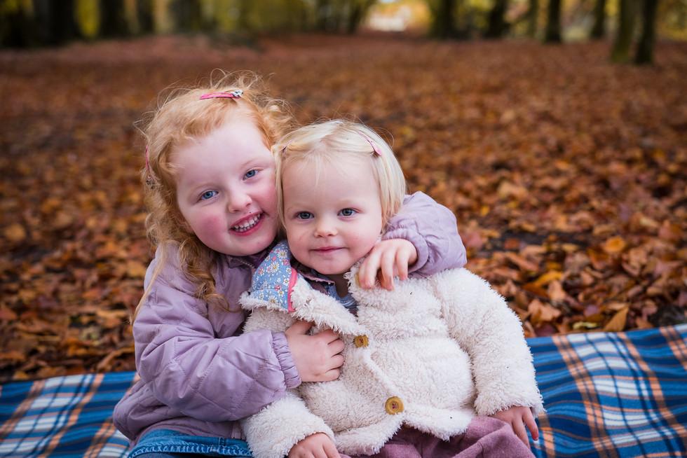 Wiltshire_Family_Photographer-130.JPG
