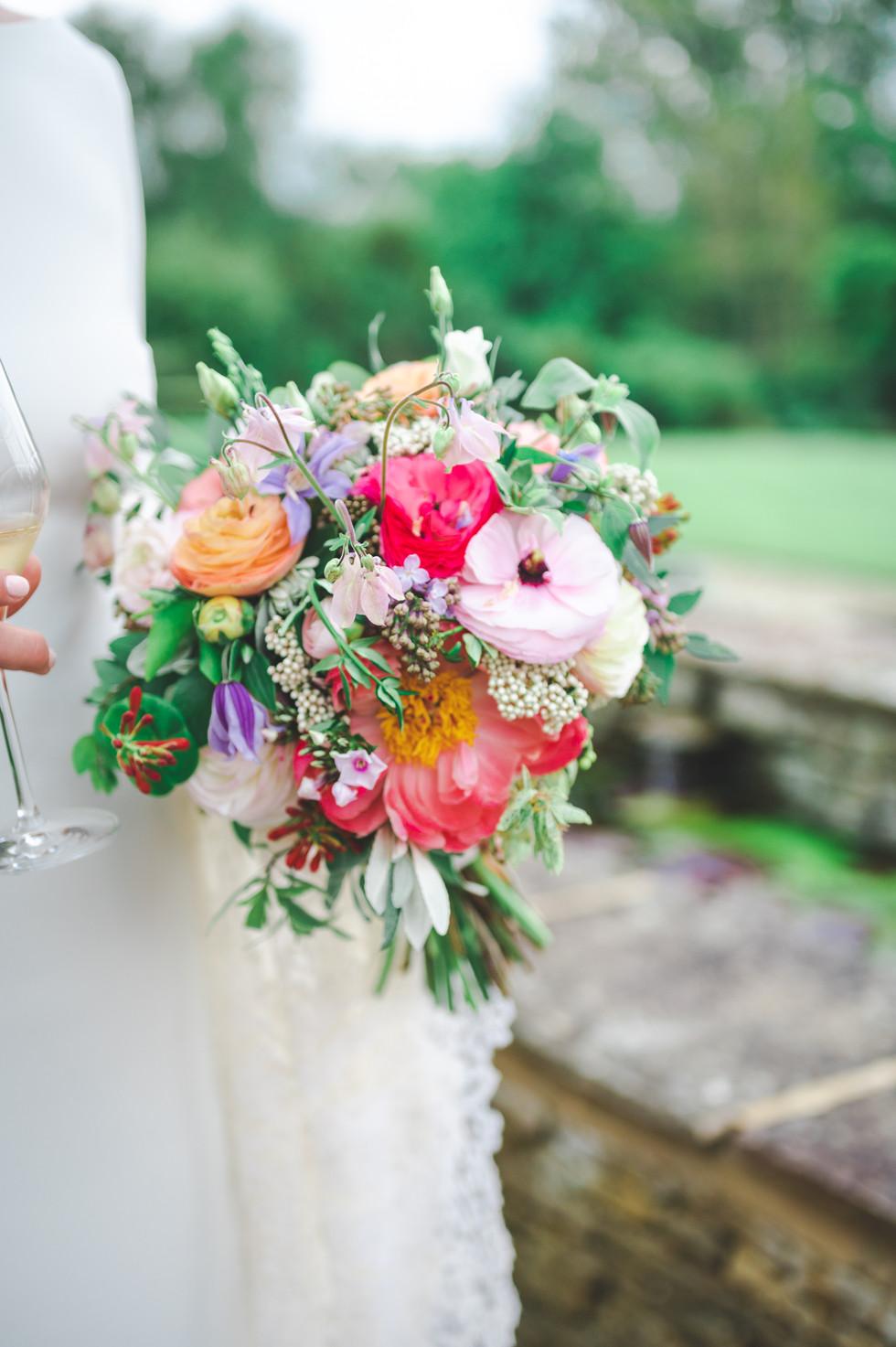 wiltshire-wedding-photography-262.JPG