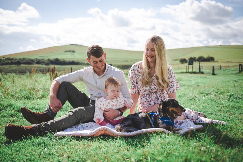 Wiltshire_Family_Photographer-107.JPG