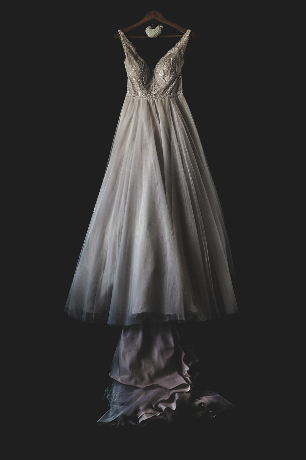 wiltshire-wedding-photography-263.JPG