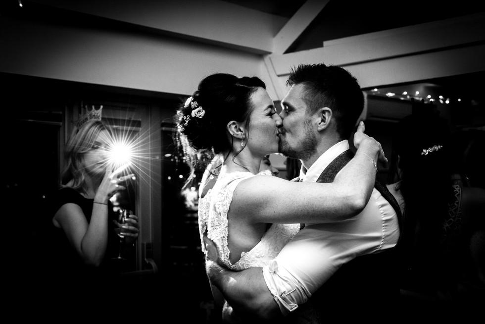 wiltshire-wedding-photography-168.JPG
