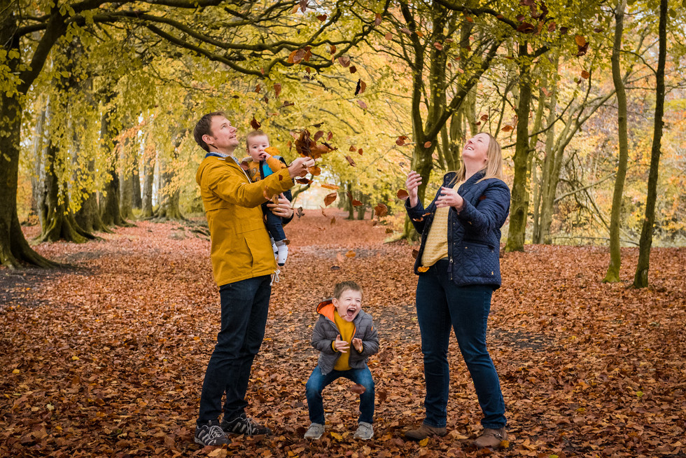 Wiltshire_Family_Photographer-136.JPG